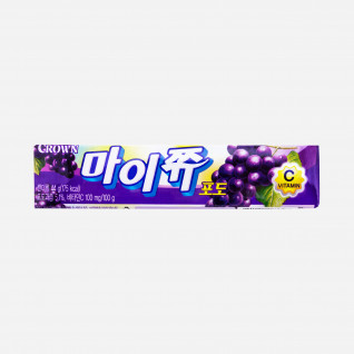 Myjjyu Grape