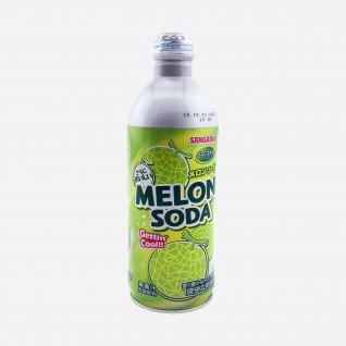 Sangaria Melon Soda