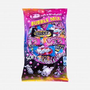 Bubblicious Bubble Mix
