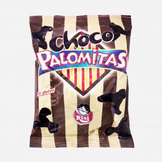 Choco Palomitas