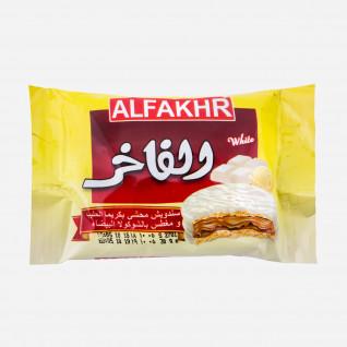 Alfakhr