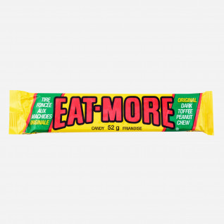 Hershey Eat-More