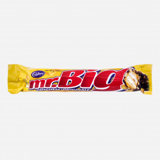 Cadbury Mr. Big
