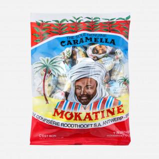 Mokatine