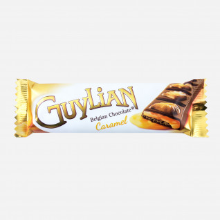 Guylian Caramel