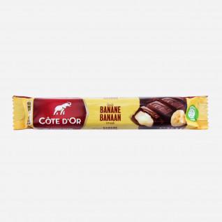 Cote d'Or Banane