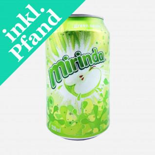 Mirinda Apple