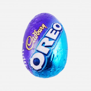 Cadbury Oreo Egg