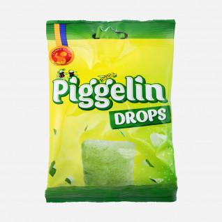 Piggelin Drops