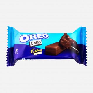 Oreo Mini Cake