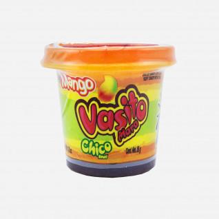 Mara Vasito Mango