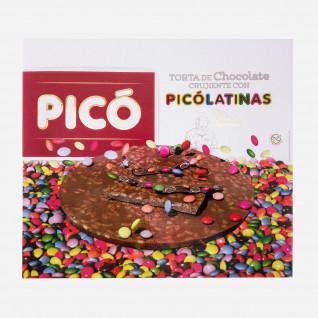 Picolatinas