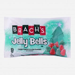Brachs Jelly Bells