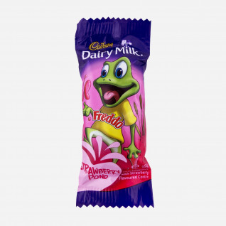 Freddo Strawberry