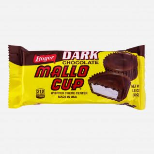 Boyer Mallo Cup Dark