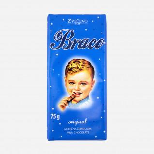 Braco Original