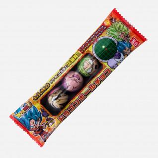 Charap-Choco Dragon Ball