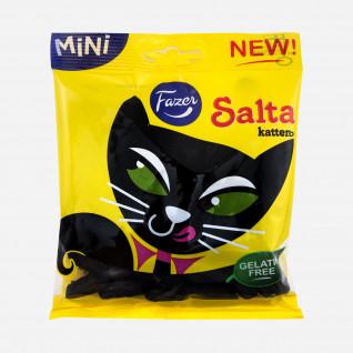 Salta Katten Bag