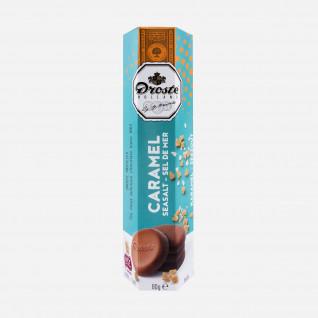 Kokers Caramel Seasalt