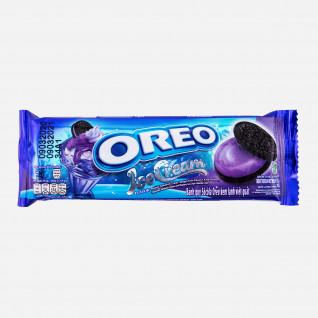 Oreo Ice Cream Blueberry Single
