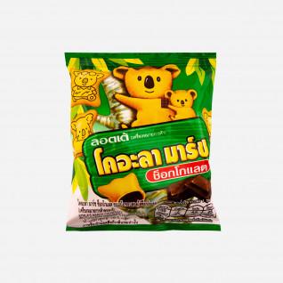 Koala March Chocolate Bag