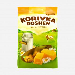 Korivka Mily Sweets