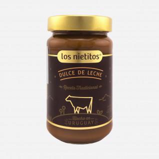 Los Nietitos Dulce de Leche