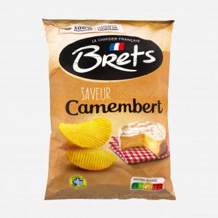 Brets Camembert