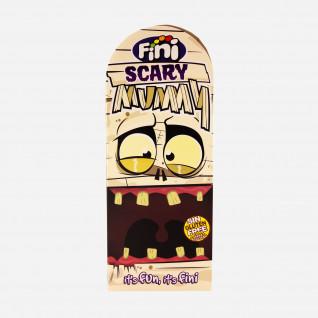 Fini Halloween Scary Mummy