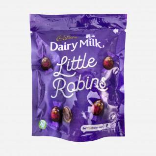 Cadbury Little Robins