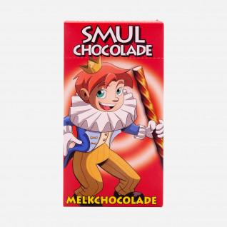 Smut Chocolade Melkchocolade