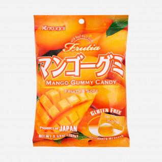 Kasugai Mango
