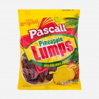 Pineapple Lumps Bag