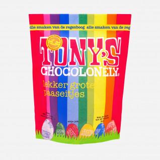 Tonys Chocolonely Assorti Eitjes