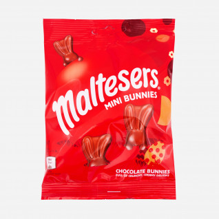 Malteser Mini Bunnies