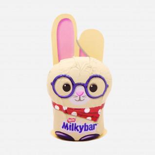 Nestle Milkybar Bunny