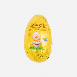Lindt Little Chick Egg