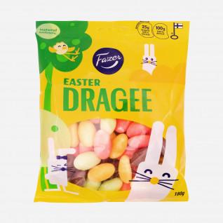 Fazer Easter Dragee