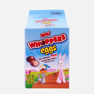 Mini Whopper Eggs