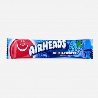 Airheads Blue Raspberry