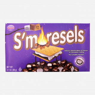 Smoresels