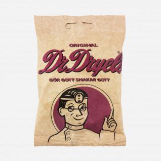 Dr Dryels