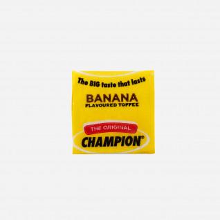 Wilson Banana
