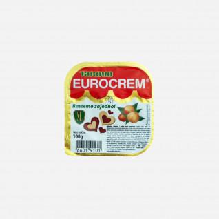 Eurocrem Aufstrich