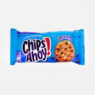 Chips Ahoy Kekse