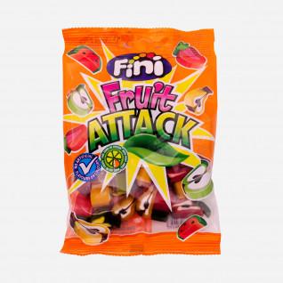 Fini Fruit Attack
