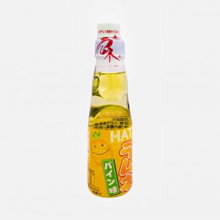 Ramune Soda Pineapple