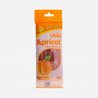 Safari Apricot Mixed Fruit Roll