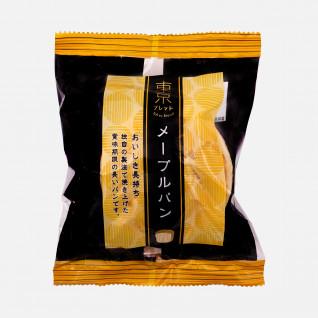 Tokyo Bread Maple