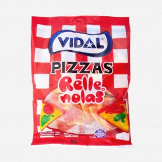 Vidal Pizzas Rellenolas